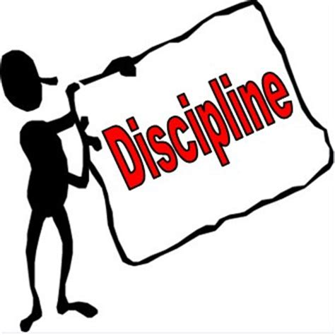 Essay on Indian Students Discipline or Paragraph for All